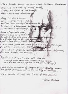 Stefan's drawing
