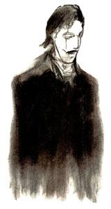 Juan's drawing