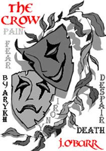 Arykh's graphic