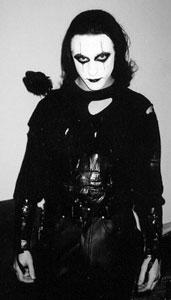 J. Crow's photo